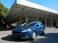 FORD FOCUS TREND 1.6TDCI 70KW