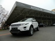 LAND ROVER RANGE ROVER EVOQUE SD4