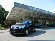 VOLKSWAGEN UP! 1.0MPI 55KW