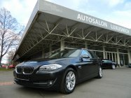 BMW 530D XDRIVE TOURING F11