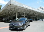 VW PASSAT 2.0TDI BMT 103KW SEDAN