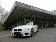 BMW 320i COUPE E92 M-PAKET