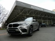 BMW X5 M F85 PERFORMANCE PAKET