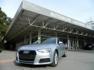 AUDI A4 2.0TDI 110kW SEDAN AT