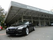 BMW 640D COUPE F13 M-PAKET