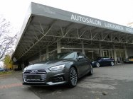 AUDI A5 COUPE 2.0TDI 140KW AT S-LINE