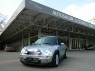 MINI ONE 1.4 D 55KW R50
