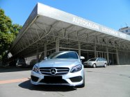 MERCEDES-BENZ C 250 BlueTEC 4MATIC AMG LINE