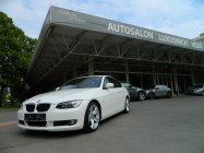 BMW 320D COUPE E92