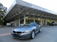 BMW Z4 SDRIVE 23i E89